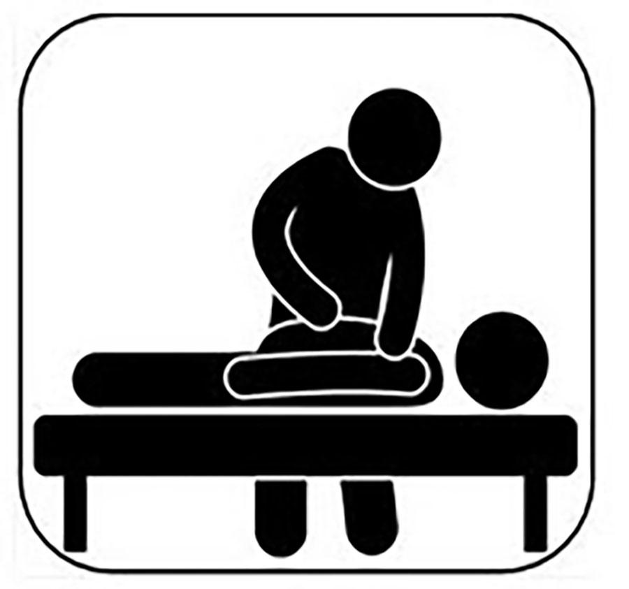 chiropractor-brampton-courtwood-chiro-stick-900-843
